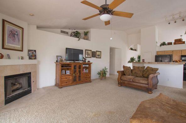 4333 E. Saint John Rd., Phoenix, AZ 85032 Photo 20
