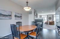 Home for sale: 22990 Fox Fire Terrace, Ashburn, VA 20148