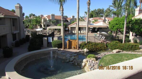 10115 E. Mountain View Rd., Scottsdale, AZ 85258 Photo 3