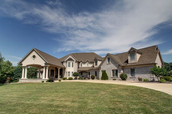 13 Orchard Point, Hannibal, MO 63401 Photo 21