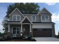 Home for sale: 605 Vista Conn, Saint Louis, MO 63125