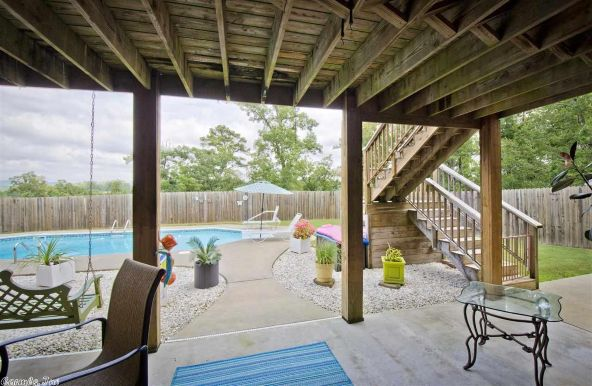 220 Grand Ridge Terrace, Hot Springs, AR 71901 Photo 24