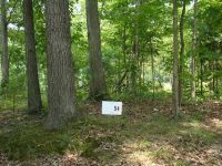 Home for sale: Lot 54 Gannaway Rd., Leitchfield, KY 42754