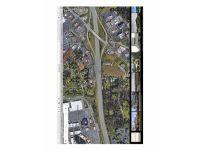 Home for sale: 3178 Inge Rd., Burlington, NC 27215