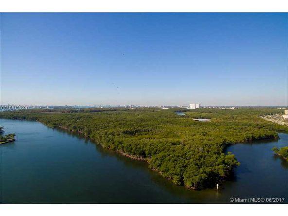 400 Sunny Isles Blvd. # Ph-01, Sunny Isles Beach, FL 33160 Photo 4