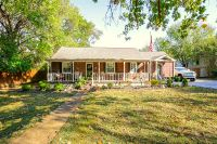 Home for sale: 100 Taggart Ave., Nashville, TN 37205