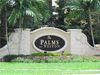Home for sale: 16102 Emerald Estates Dr. # 233, Weston, FL 33331