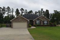 Home for sale: 1372 Walton Loop, Hephzibah, GA 30815
