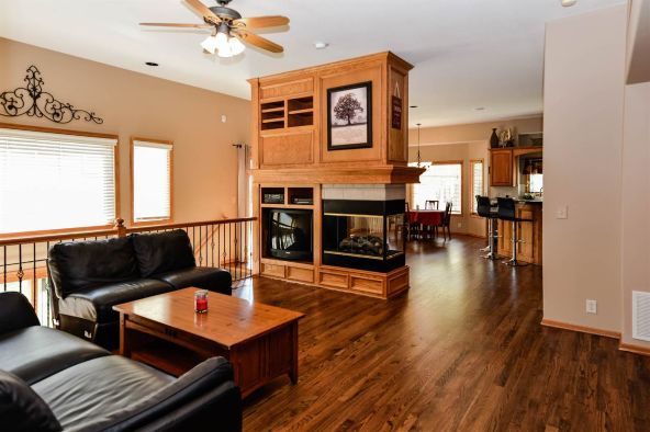 8406 W. Northridge Ct., Wichita, KS 67205 Photo 25