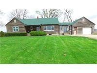 Home for sale: 2020 East 256th St., Arcadia, IN 46030
