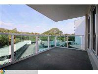 Home for sale: 1151 N. Fort Lauderdale Beach Blvd. 2c, Fort Lauderdale, FL 33304