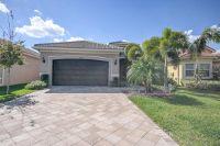 Home for sale: 12315 Mount Bora Dr., Boynton Beach, FL 33473