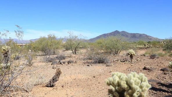 34660 N. 44th St., Cave Creek, AZ 85331 Photo 4