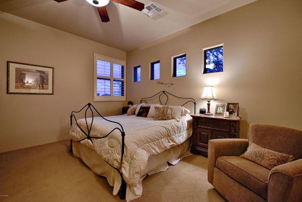 9438 N. Fireridge Trail, Fountain Hills, AZ 85268 Photo 94