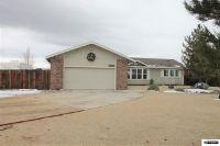 Home for sale: 1305 Porter, Minden, NV 89423