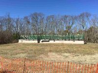 Home for sale: 857 E. Moss Mill Rd., Galloway Township, NJ 08205