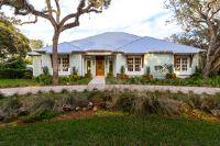 Home for sale: 1506 W. Camino del Rio, Vero Beach, FL 32963