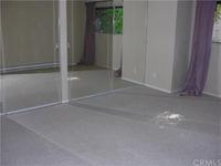 Home for sale: 354 S. Miraleste Dr., San Pedro, CA 90732