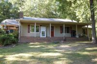 Home for sale: 1897 Old Loganville Rd., Loganville, GA 30052