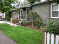 Home for sale: 957 S.E. Washington St., Hillsboro, OR 97123