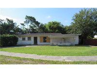 Home for sale: 10520 S.W. 45th St., Miami, FL 33165
