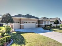 Home for sale: 12260 S.E. 176th Loop, Summerfield, FL 34491