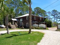 Home for sale: 447 River Rd., Carrabelle, FL 32322