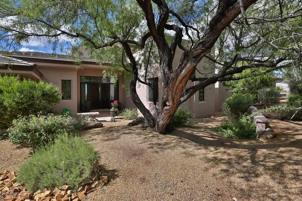 41915 N. 111th Pl., Scottsdale, AZ 85262 Photo 108