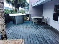 Home for sale: 1682 Calle Bonita, Pensacola Beach, FL 32561