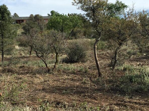 1535 W. Ridge, Prescott, AZ 86305 Photo 10