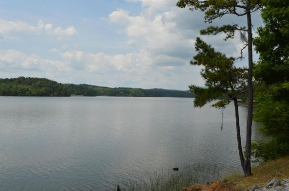 170 Sunset, Tallassee, AL 36078 Photo 8