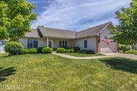 Home for sale: 2252 Boulder, Normal, IL 61761