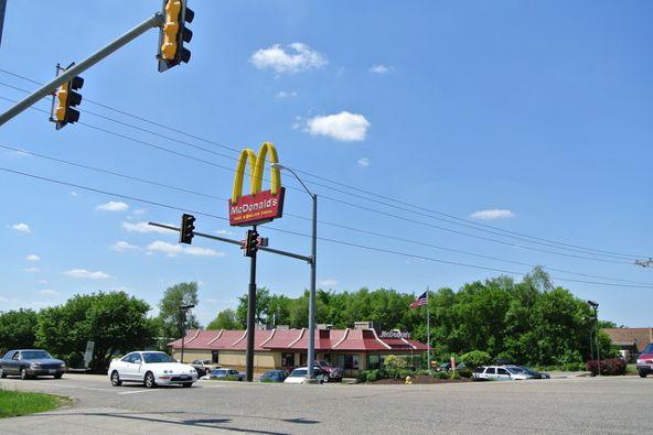 4419 11th St., Rockford, IL 61109 Photo 41