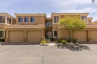 Home for sale: 7887 N. 16th St. # 105, Phoenix, AZ 85020