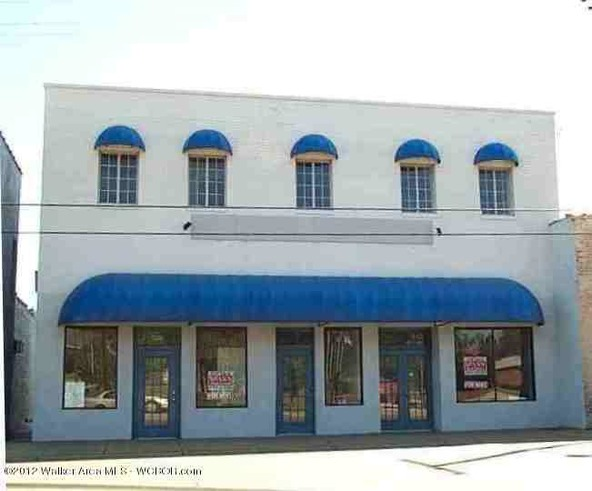 142 Bankhead Hwy., Winfield, AL 35594 Photo 1