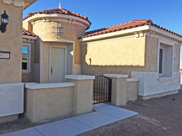 6080 S. Pinaleno Place, Chandler, AZ 85249 Photo 5