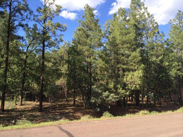 4826 Blue Spruce Ln., Lakeside, AZ 85929 Photo 1