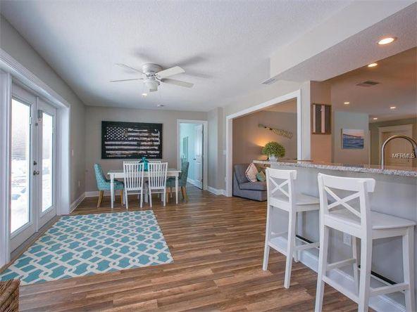 10316 Spoonbill Rd. W., Bradenton, FL 34209 Photo 11