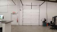 Home for sale: Cnc Machine Shop Clearwater Florida, Pinellas Park, FL 33781