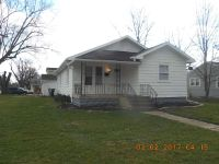 Home for sale: 2509 E. 8th St., Muncie, IN 47302