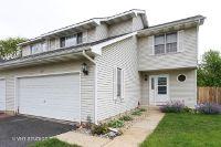 Home for sale: 405 Johelia Trail, Antioch, IL 60002