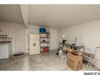 Home for sale: 3505 Offshore Dr., Lake Havasu City, AZ 86406