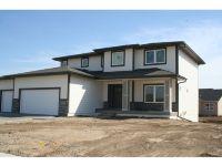Home for sale: 1804 Falcon Dr., Polk City, IA 50226