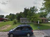 Home for sale: La Salle, Bradley, IL 60915