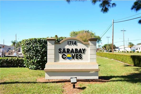 1714 69th Avenue W., Bradenton, FL 34207 Photo 25