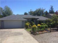 Home for sale: 8102 Kitamat Way, Blaine, WA 98230