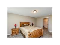 Home for sale: 2101 E. 1st Ave., Indianola, IA 50125