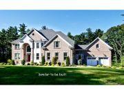 Home for sale: 2 Cobblers Way, Hopkinton, MA 01748