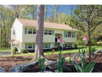 Home for sale: 10 Bari Dr., Newtown, CT 06470
