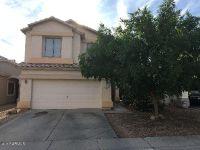 Home for sale: 540 S. Abbey --, Mesa, AZ 85208